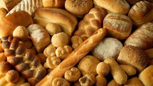 Discover Breads from Around the World